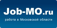 Работа в Москве  jobinmoscowru