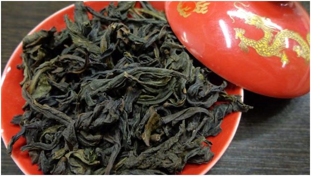 Китайский чай пуэр — польза и вред. Как заваривать чай пуэр в таблетках, прессованный и рассыпной? Эффект от чая пуэр