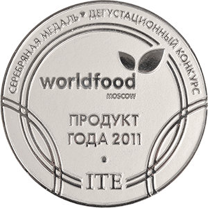World Food 2011
