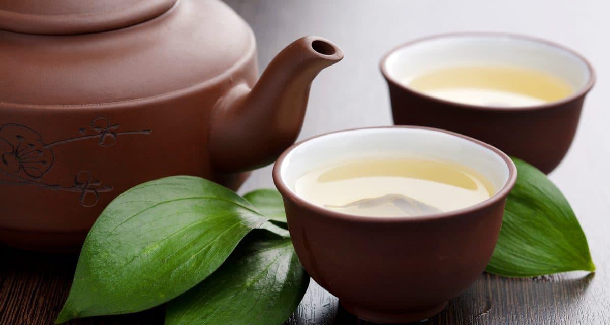 Зеленый чай с молоком польза и вред для женщин thumbnail