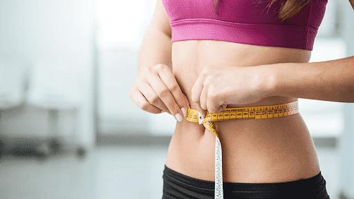 шиповник для похудения