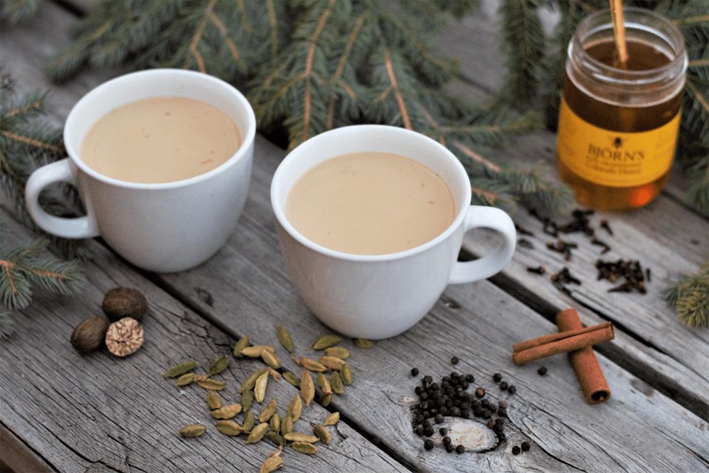 зеленый чай с молоком мочегонный эффект
