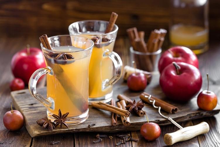 как приготовить облепиховый чай дома