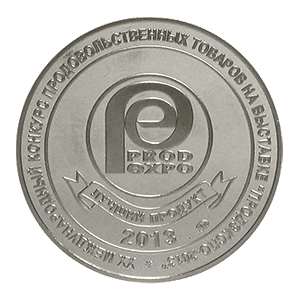 2013-PE_Silver.png